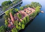 Hanoi Private City Tour - Chose Your Places To Go