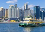 Australia & Pacific - Australia: Half day in Sydney with a local: private & personalized