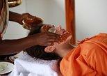Ayurveda rejuvenation experience
