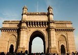 Customizable Private Tour of Mumbai