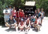 Central America - Belize: Belize Zoo Tour from Belize City