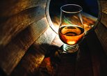 3-Day Speyside Whisky Trail Small-Group Tour from Edinburgh