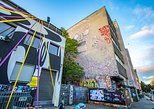 Berlin's Street Art Scene: Private Walk with a Local