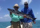 Central America - Belize: Inner Reef Fishing
