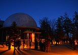 Lowell Observatory - General Admission