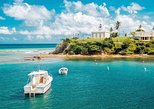Vieques Island Abandoned Paradise Day Trip