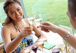 Luxury Chauffeured Yarra Valley Wine Tour with Lunch - For 2