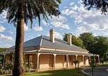 Yarra Valley Overnight Getaway and Private Wine Tour - For 2