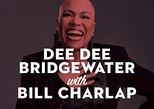 Dee Dee Bridgewater & Bill Charlap