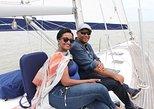 2hr Day Sail on historic Lake Pontchartrain