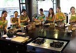 learn the basics of cooking delicious thai food