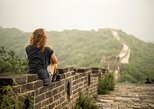 Afternoon Mubus: Mutianyu Great Wall Daily Round Trip Bus (12:00 pm Departure)