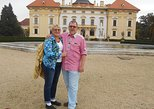 CASTLES, CHATEAUS AND MEDIEVAL TOWNS OF THE CZECH REPUBLIC – CZECH HIGHLIGHTS