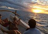 Narii Group sunset Lagoon Cruise