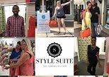 Charleston Shopping Experience