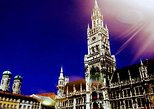 MY*GUiDE Exclusive MUNICH & Surroundings ALL-IN-ONE Culture, Nature&History Tour