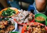 (Small Group) Hanoi Street Food Tours with Volunteer Guide