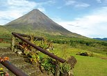 Arenal Wonders from Guanacaste