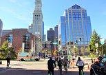 City View Bike Tour: Bike the Boston Neighborhoods