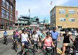 bike tours in boston