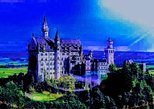 MY*GUiDE Exclusive SKIP-THE-CROWDS Neuschwanstein & HSG Castle Tour from Munich
