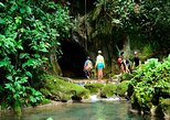 ATM Belize Cave Private Day Tour