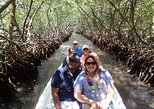 Mangrove Tunnel Tour & Snorkeling