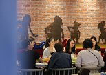 Learn Indonesian in Singapore - VIP Indonesian Language Boot Camp and Dinner