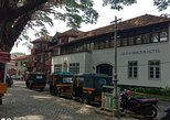 Private Tuk Tuk Tour in Cochin - A Local Experience by Khidma Tourism