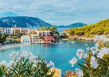 Kefalonia in a day - Private Tour