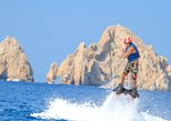 Mexico - Baja California Sur: Flyboard Adventure in Los Cabos