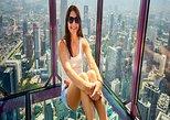 From Singapore : Private Full Day Kuala Lumpur & Putrajaya Customized Tour