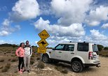 Best of Kangaroo Island 4WD Full-Day Tour