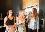Food and Wine Tasting Tour in Tauranga