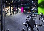Pulse Fitness & Spa BANSKO