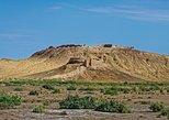 Аncient Fortresses of Khorezm