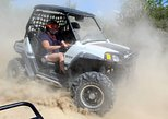 Mexico - Baja California Sur: Candelaria Village Adventure (Single UTV)