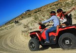 Mexico - Baja California Sur: Original Real Baja Tour (Double ATV)