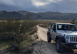 Joshua Tree National Park Jeep Tour