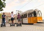 Budapest City Segway Tour