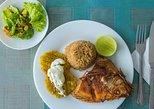 Caribbean Cuisine Cooking Class