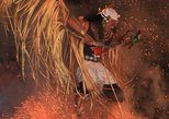 An Evening of Bali Traditional Dance