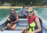 Isla Grande and Portobelo Private Tour. Caribbean Beaches (Full day)