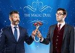 USA - Washington DC: Washington DC's #1 Comedy Magic Show