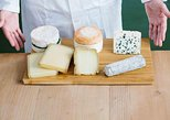 Become a Cheese Geek - The #1 Rated Cheese Tasting