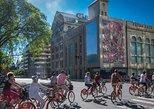 Buenos Aires Bike Tour: San Telmo and La Boca Districts