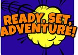 Ready, set, adventure! - QUAD TOUR