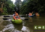 Central America - Costa Rica: Sunset Safari Experience