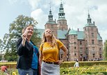 BEST OF COPENHAGEN: HIGHLIGHTS AND HIDDEN GEMS PRIVATE TOUR