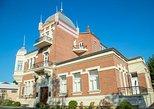 1 day Lenkaran & Masalli (Istisu) tour
